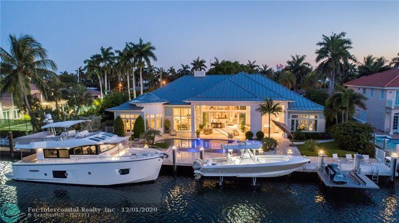 2523 Laguna Ter Luxury Real Estate