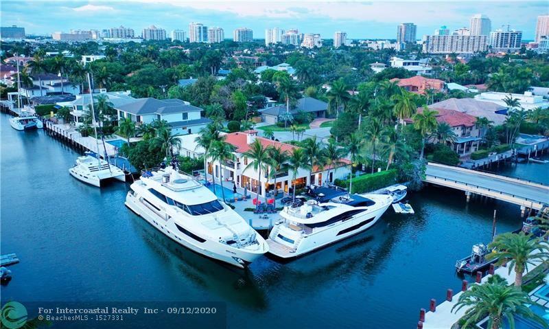 221 NE 23rd Ave, Fort Lauderdale FL