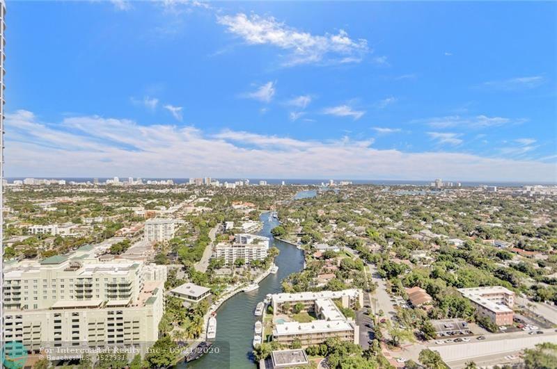 411 N New River Dr E, Unit #3404, Fort Lauderdale FL