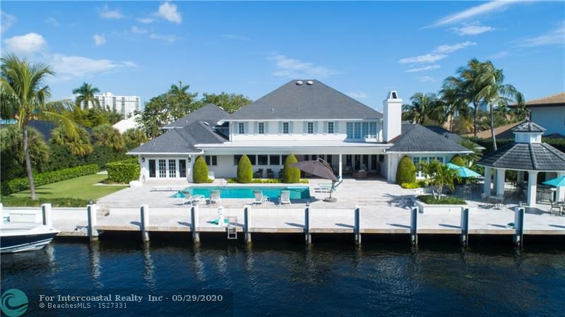 71 Compass Ln Luxury Real Estate