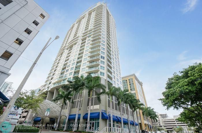 350 SE 2nd St, Unit #2430, Fort Lauderdale FL