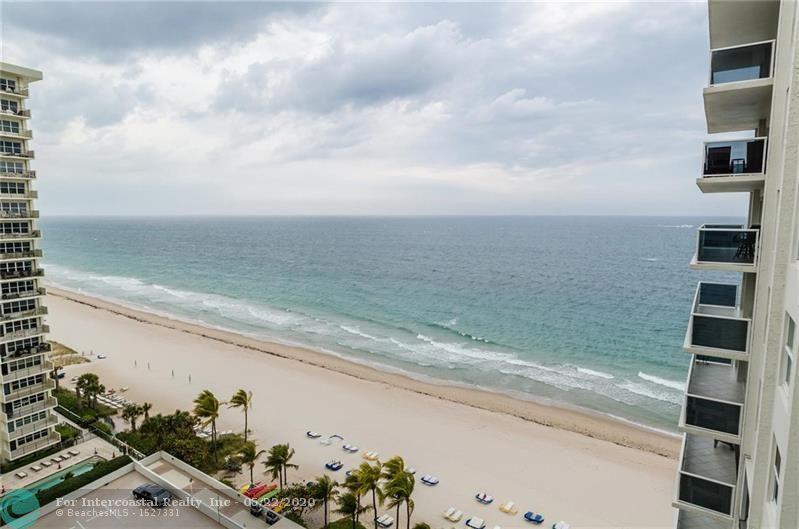 3500 Galt Ocean Dr, Unit #1216, Fort Lauderdale FL