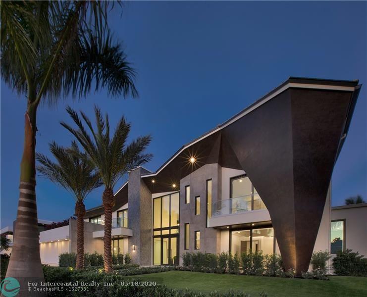 172 Nurmi Dr Luxury Real Estate