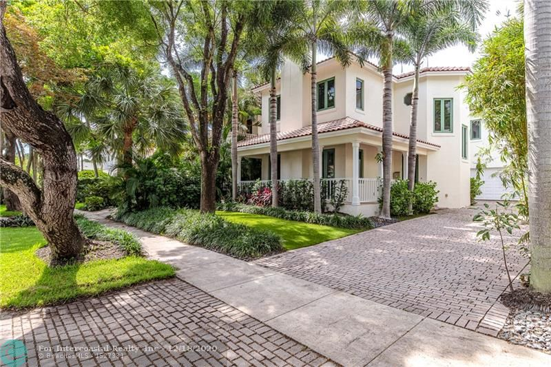 904 Ponce De Leon Dr Luxury Real Estate