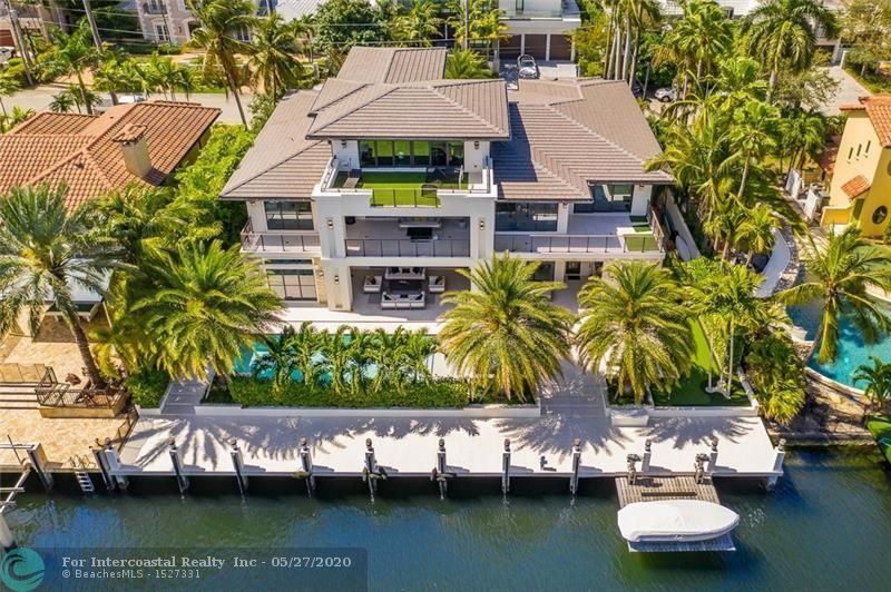 440 San Marco Dr Luxury Real Estate