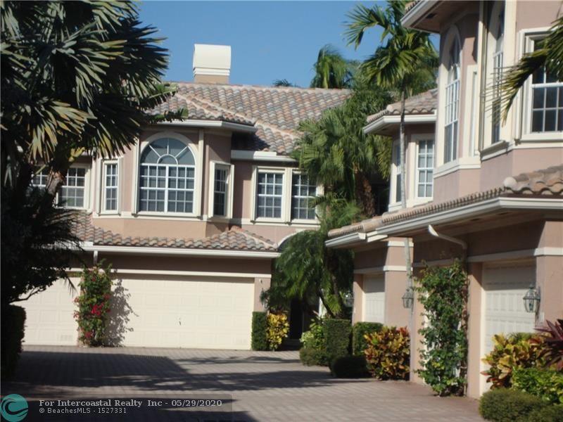 200 NE 14th Ave, Unit #13, Fort Lauderdale FL