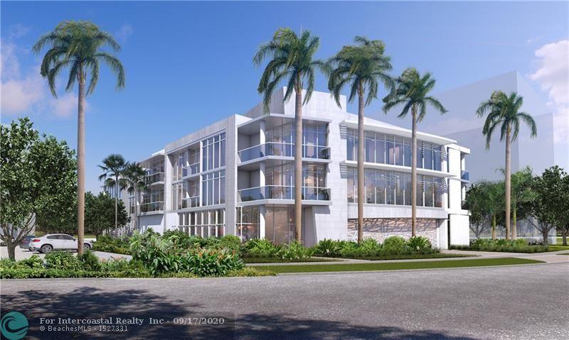 1849 Middle River Dr, Fort Lauderdale FL