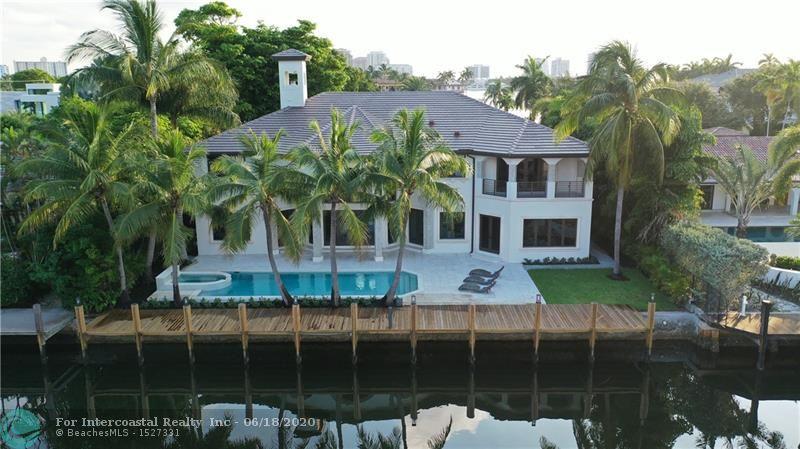 34 Isla Bahia Dr Luxury Real Estate