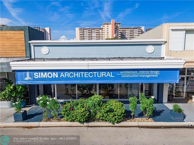 3331 NE 32 Street, Fort Lauderdale FL