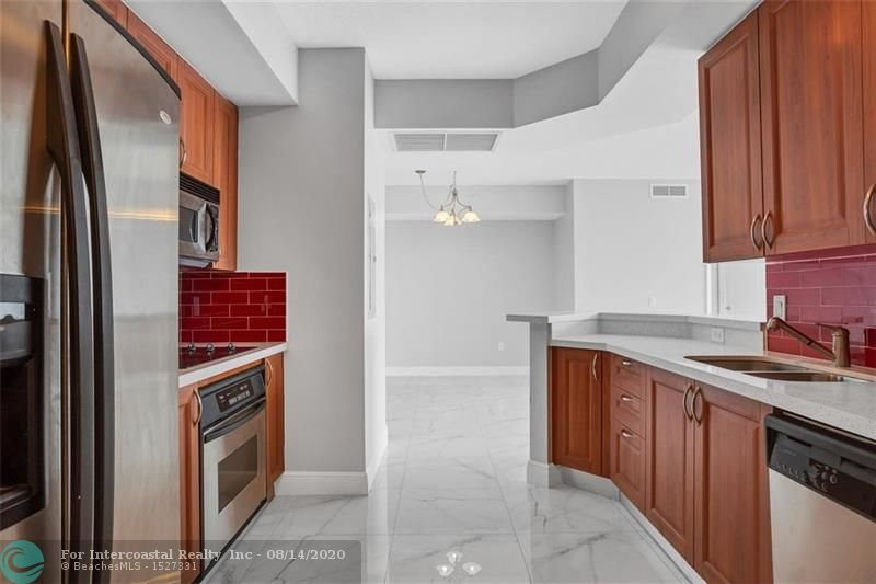 350 SE 2nd St, Unit #2250, Fort Lauderdale FL