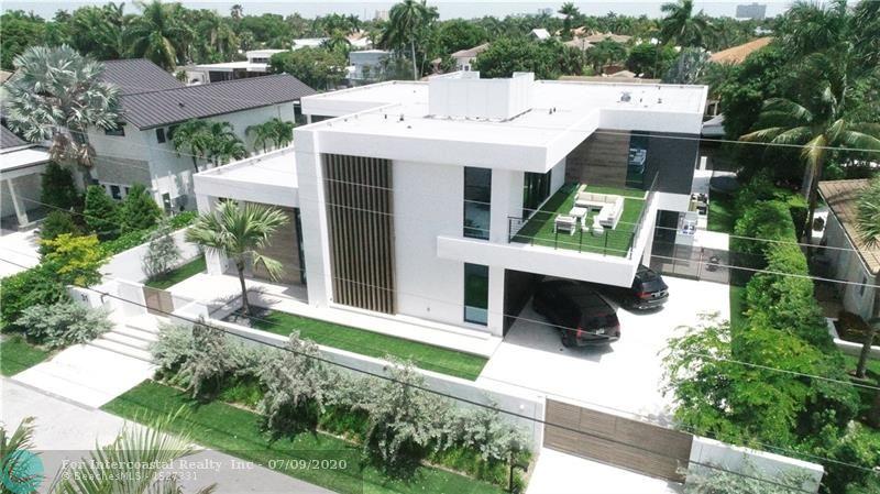 31 Pelican Dr Luxury Real Estate