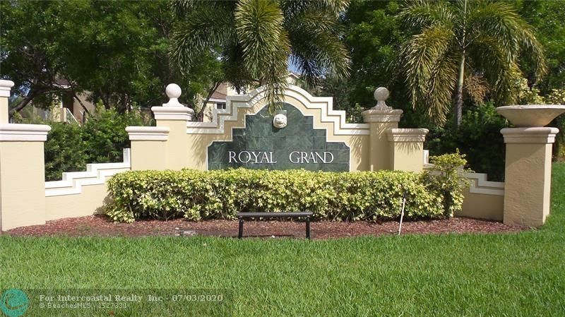 2620 S University Dr, Unit #105, Davie FL