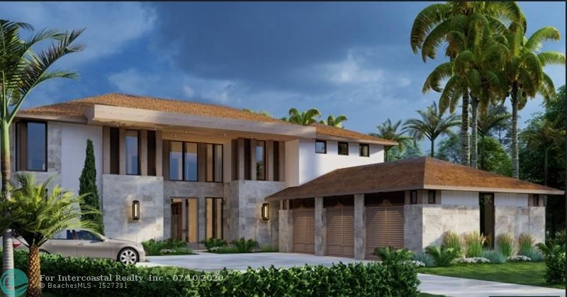 32 Seneca Rd Luxury Real Estate
