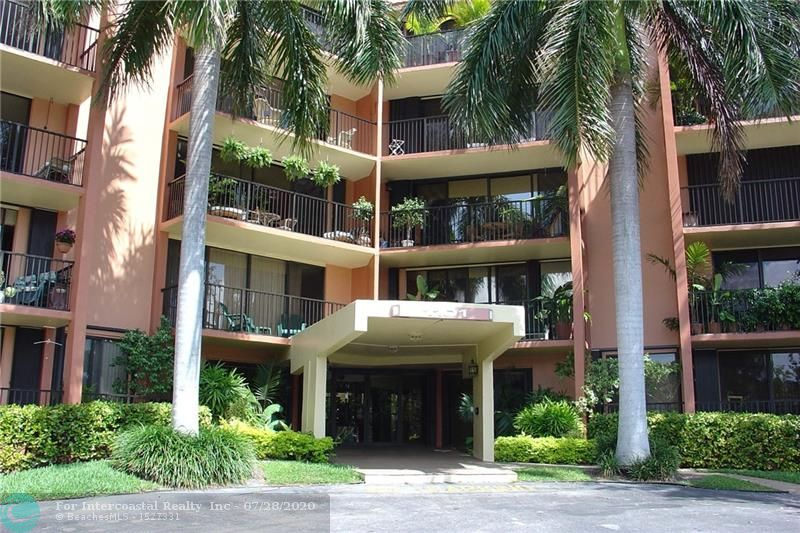 1101 River Reach Dr, Unit #103, Fort Lauderdale FL