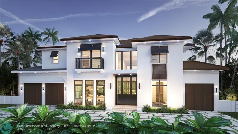 444 Royal Plaza Dr Luxury Real Estate