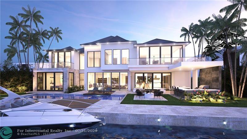 70 Isla Bahia Dr Luxury Real Estate