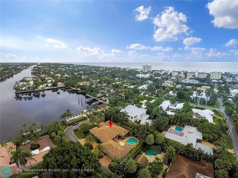 1022 Basin Dr Luxury Real Estate