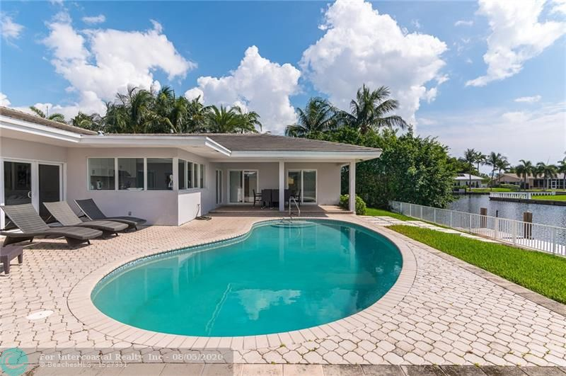 5250 NE 28th Ave, Fort Lauderdale FL