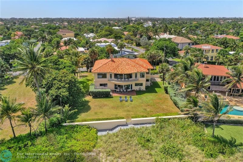 2102 Bay Dr Luxury Real Estate