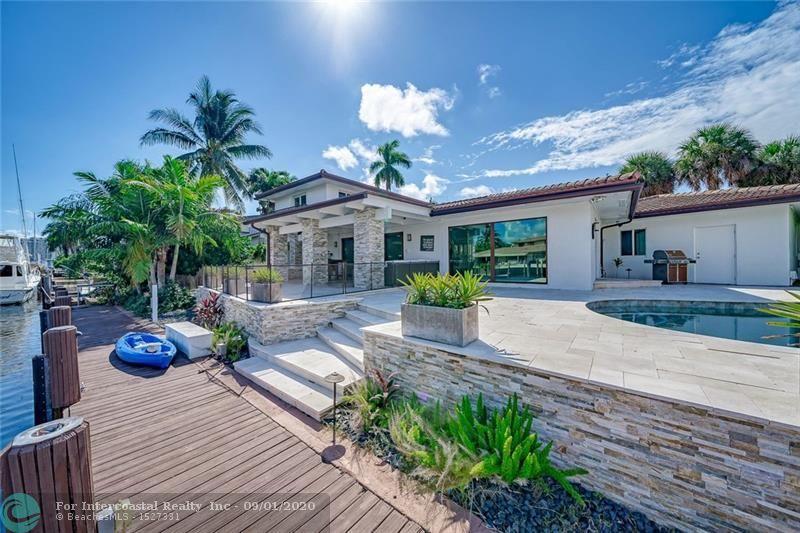 2813 NE 28th St, Fort Lauderdale FL