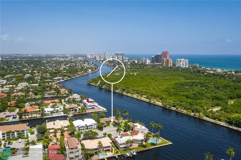 2795-2799 NE 15th St, Fort Lauderdale FL