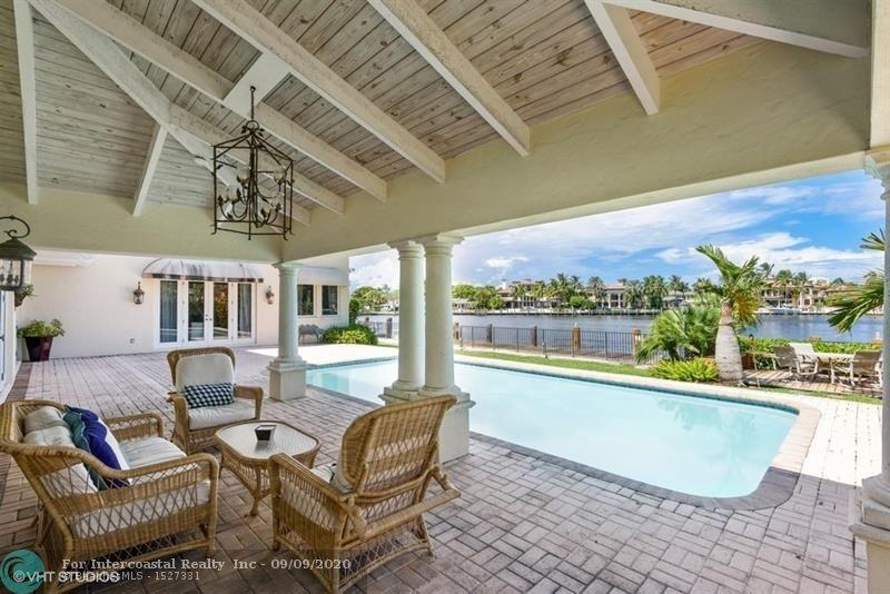33 Isla Bahia Dr Luxury Real Estate