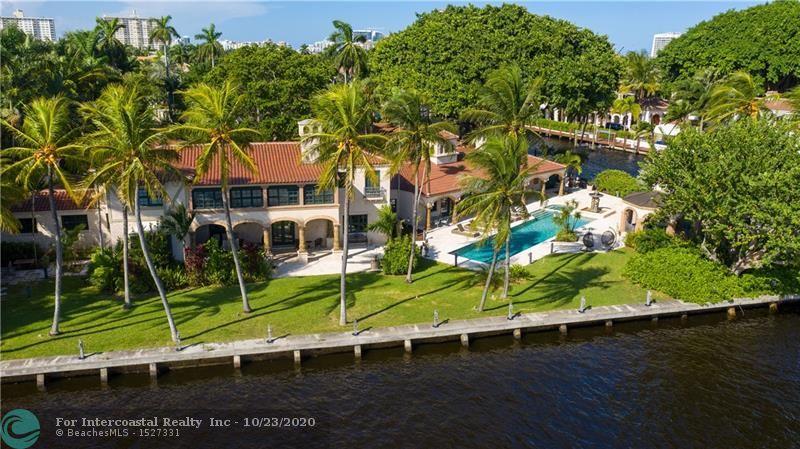 1000 Riviera Isle Drive Luxury Real Estate