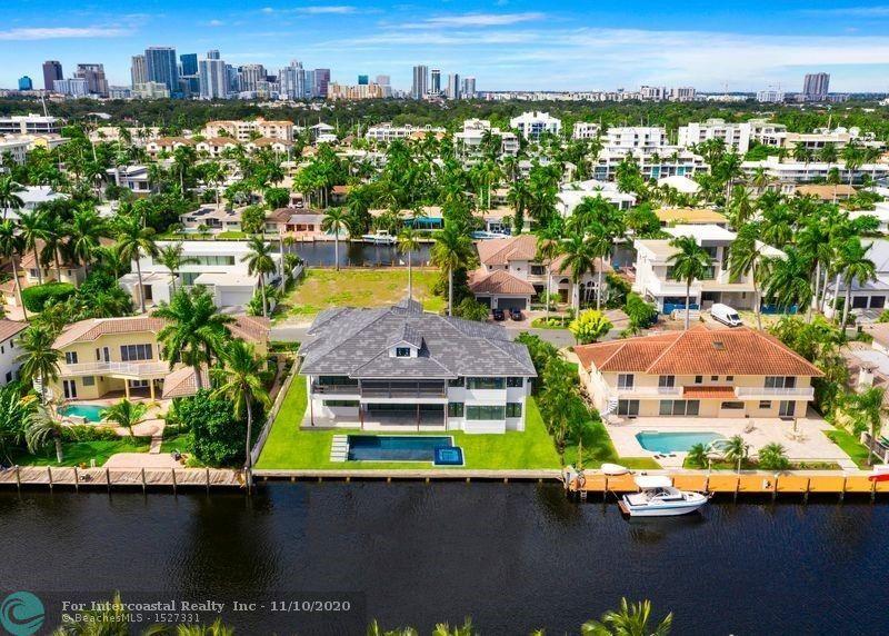 130 Nurmi Dr Luxury Real Estate