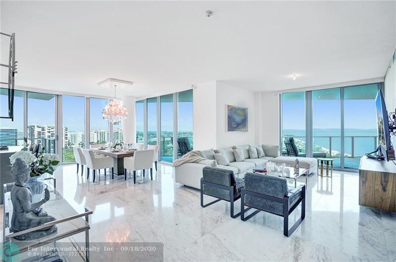 701 N Fort Lauderdale Beach Blvd, Unit #1506, Fort Lauderdale FL