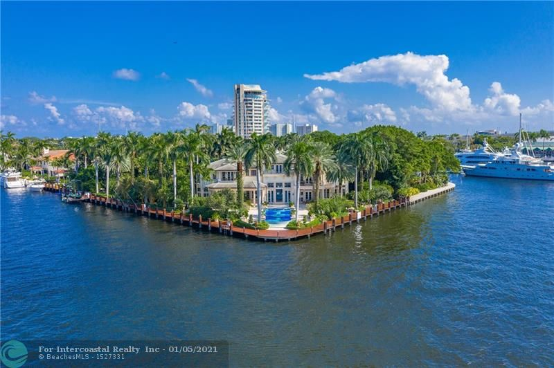 2501 Mercedes Dr Luxury Real Estate