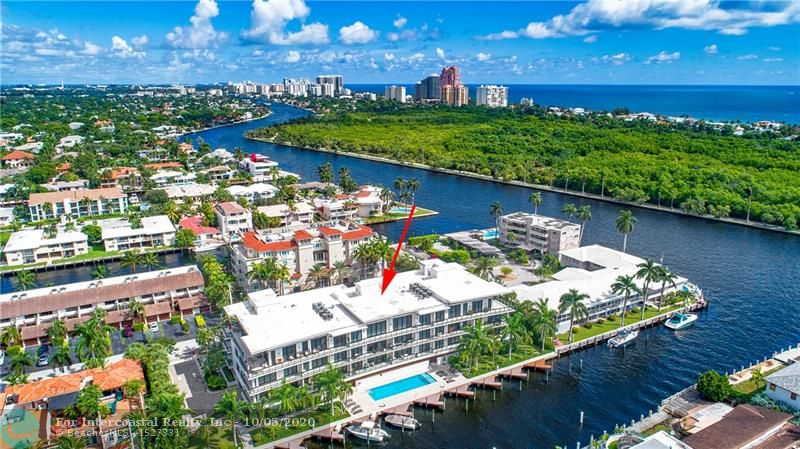 2770 NE 14th St, Unit #205, Fort Lauderdale FL
