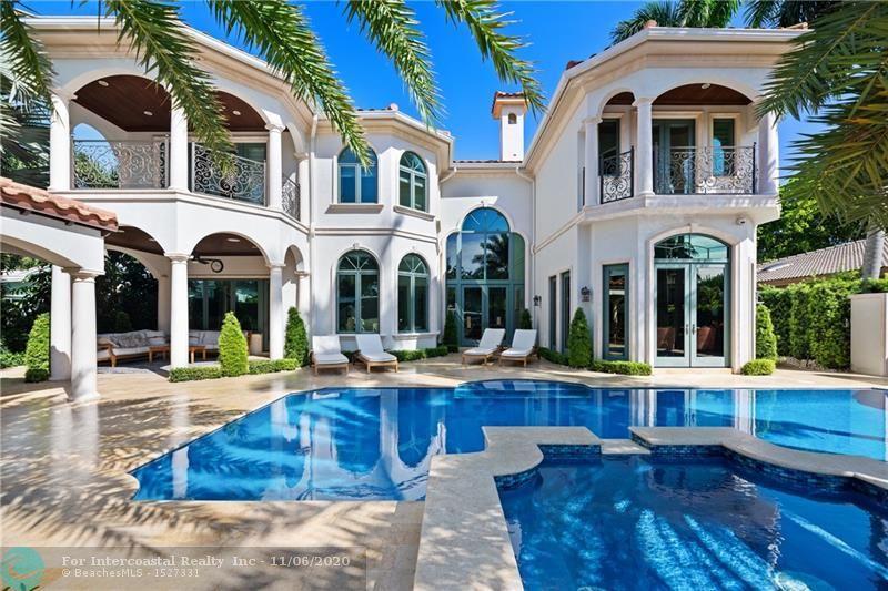 2400 Sea Island Dr Luxury Real Estate