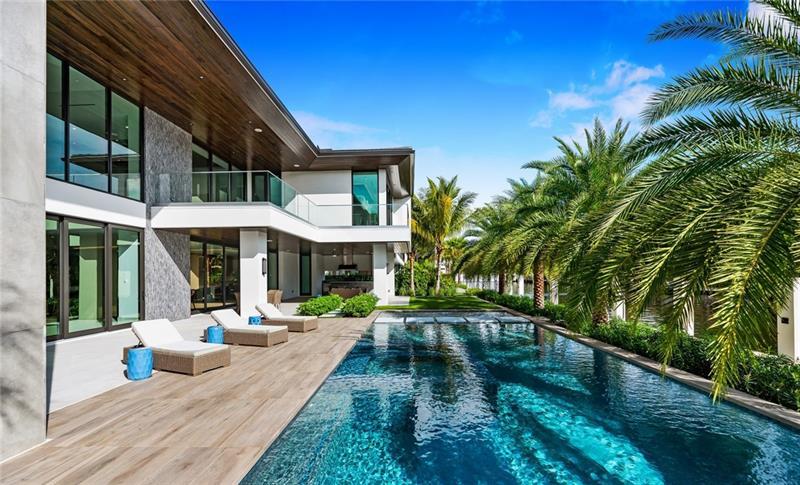 172 Nurmi Drive Luxury Real Estate