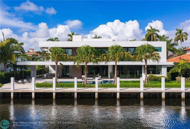 188 Nurmi Drive Luxury Real Estate