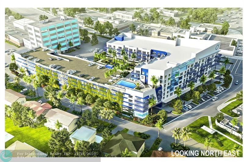 3363 N Federal Hwy Luxury Real Estate