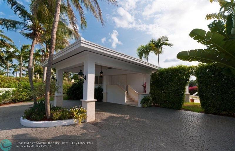425 W Mashta Dr Luxury Real Estate