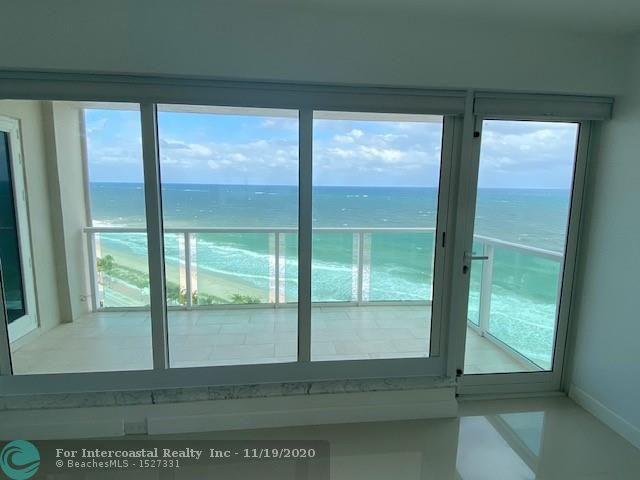 1151 N Fort Lauderdale Beach Blvd, Unit #12A, Fort Lauderdale FL