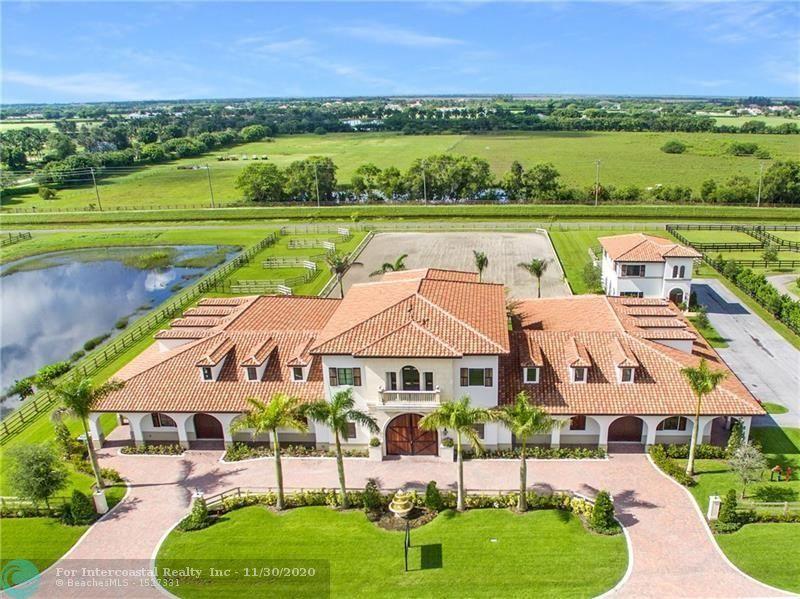 14740 Grand Prix Village Dr Luxury Real Estate