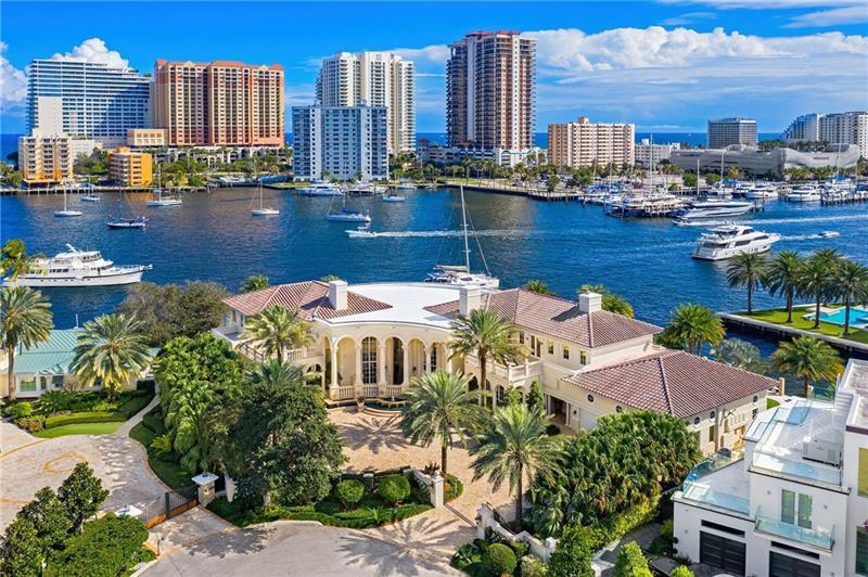2 Pelican Dr Luxury Real Estate
