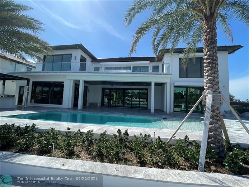 72 Isla Bahia Dr, Fort Lauderdale FL