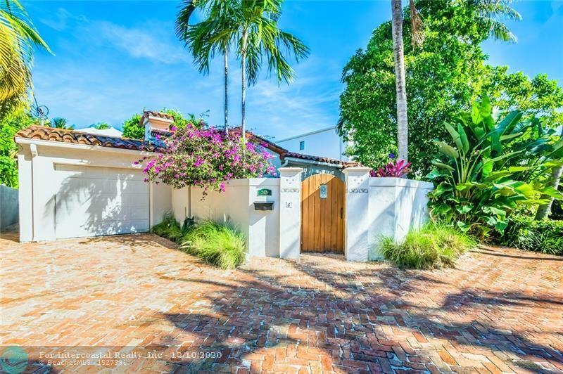 2409 E Las Olas Blvd, Fort Lauderdale FL