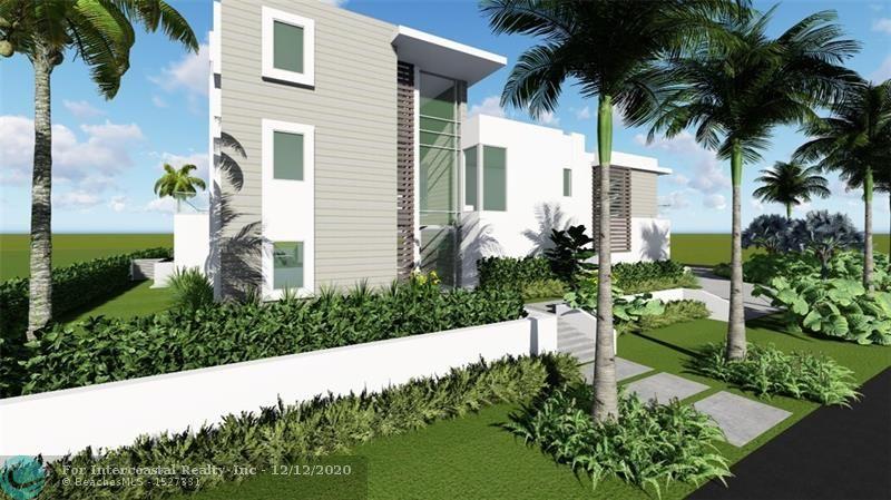 821 Seasage Dr Luxury Real Estate