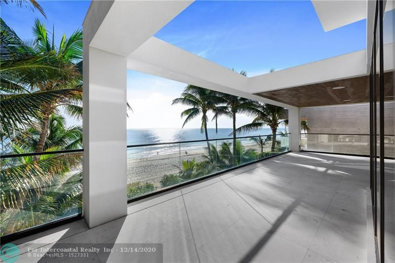 2400 N Atlantic Blvd Luxury Real Estate