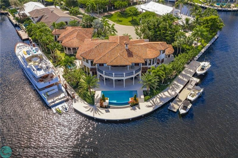 632 2nd Key Dr Luxury Real Estate