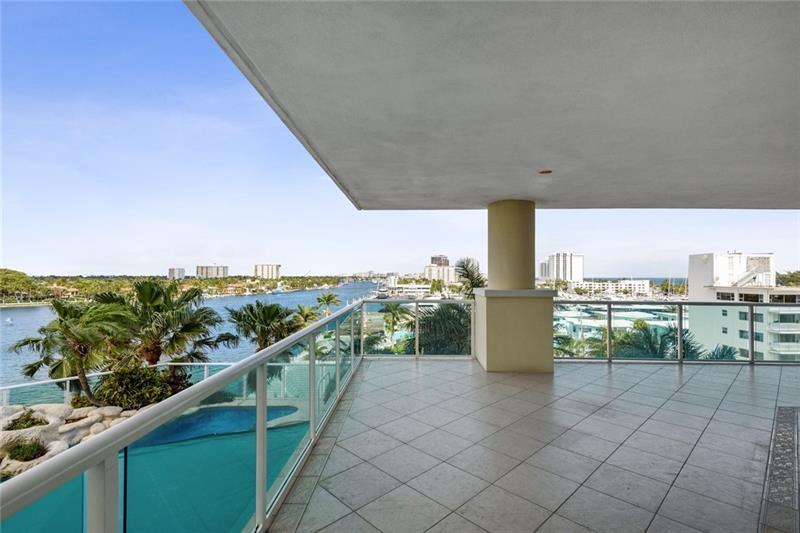3055 Harbor Drive, Unit #701 Luxury Real Estate