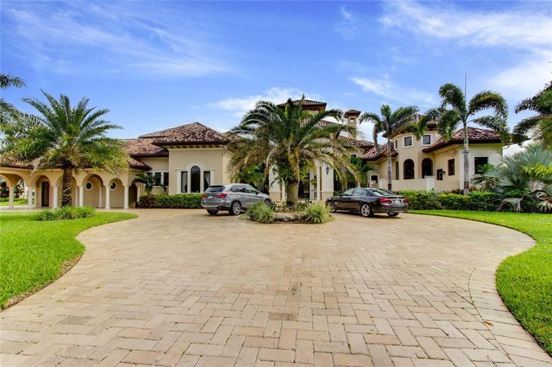 5700 W Peppertree Cir Luxury Real Estate