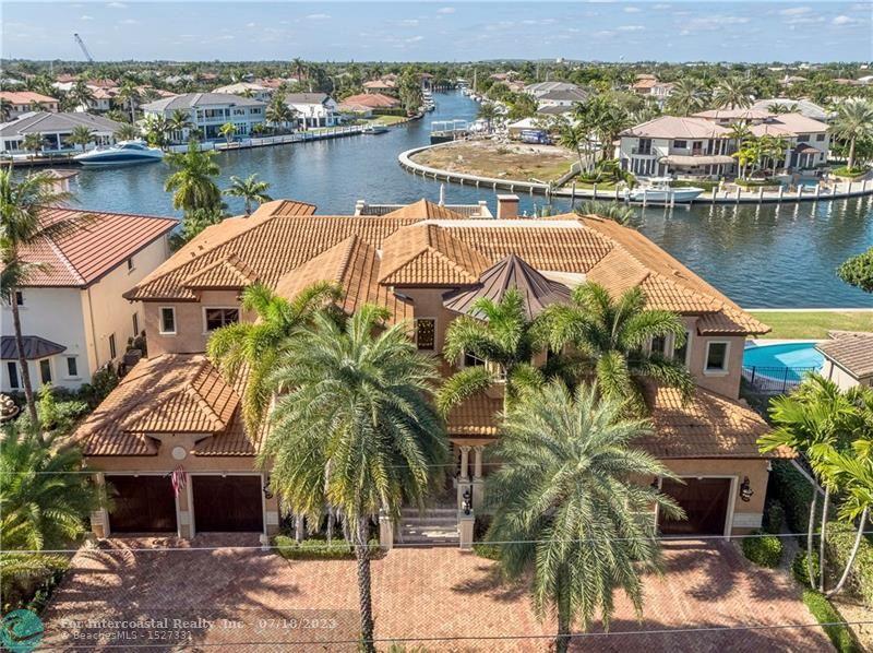 3131 NE 27th Ave Luxury Real Estate