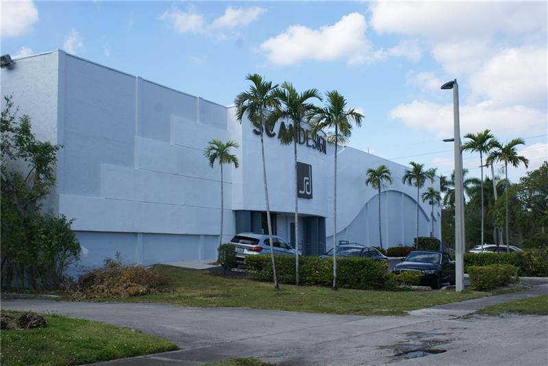 4150 N 28th Ter Luxury Real Estate