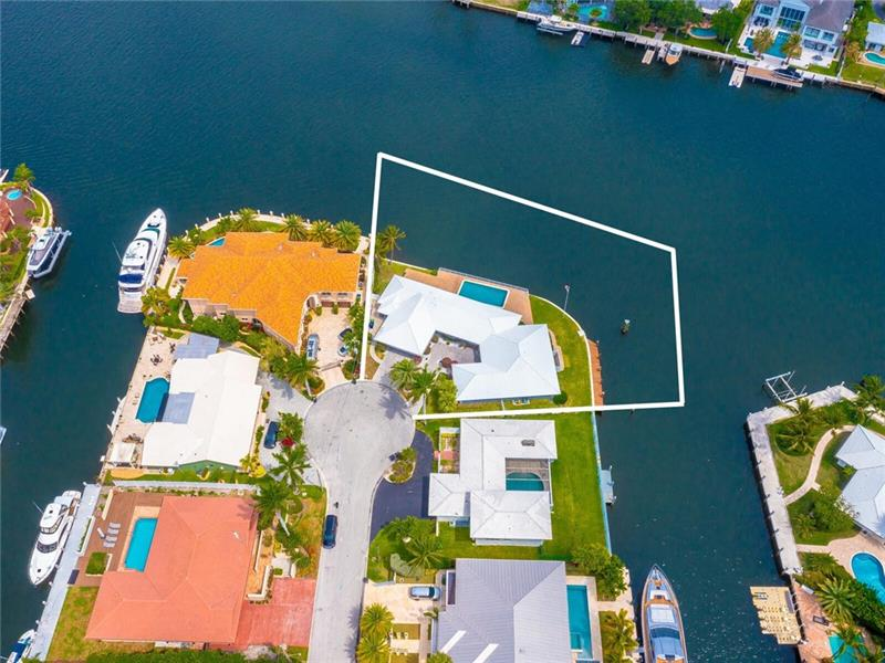 640 4th Key Dr Luxury Real Estate