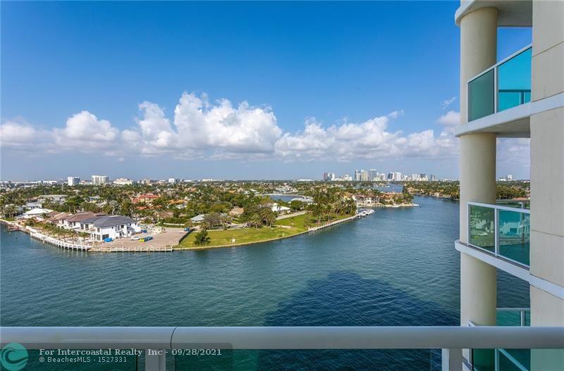 3055 Harbor Dr, Unit #1103 Luxury Real Estate